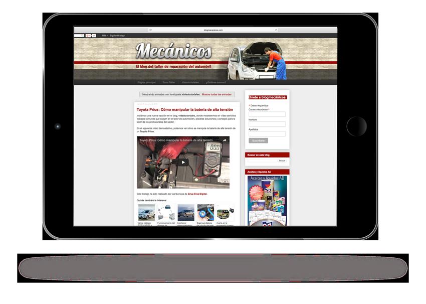 millennium_blogmecanicos_2