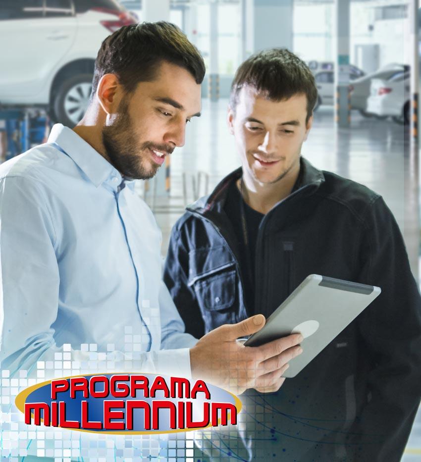 millennium_principal