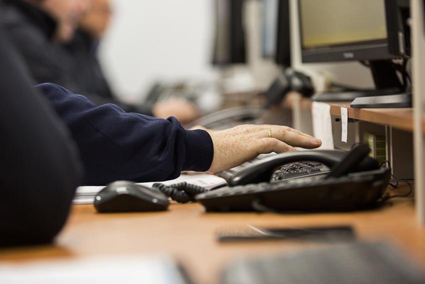 servicios_consultores